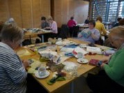 QuiltingcourseinBowerbankRoom